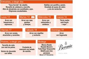 BRASERIA AURRERA